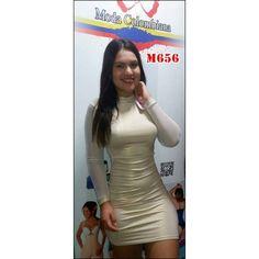 ¡OFERTA! DESCUENTO DEL 41%  VESTIDO COLOMBIANO  REF: M656     ANTES: 38,99€  AHORA: 23,00€    TALLA: TALLA UNICA, COLOR: NEGRO, TALLA: TALLA UNICA, COLOR: DORADO, TALLA: TALLA UNICA, COLOR: PLATEADO    Disponible en nuestra página web: https://www.boutiquemayret.com/vestidos/822-vestido-colombiano.html