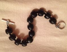 Jewelry Designs by Tiffanie  (b)