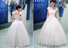 http://www.aliexpress.com/category/100003269/wedding-dresses/2.html?g=y=n=200000446-200001484%2C100007732-200001498