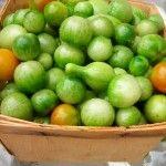 green tomatoes 004