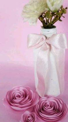 mensagens motivacionais de bom dia Crochet Monkey, Paper Flowers, Craft Business, Buen Dia, Creativity, Messages, Jars