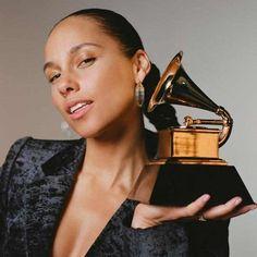 Alicia Keys has signed on to emcee next year's Grammy Awards, which takes place on Jan. Staples Center, Alicia Keys, Avril Lavigne, Oprah Winfrey, Jennifer Lopez, Jennifer Garner, New Artists, Music Artists, Toni Braxton