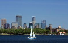Minnesota || Image URL: http://cdn.lennar.net/~/media/Com/Images/New-Homes/11/42/COI/Boating-722-x-460.ashx?d=20150126T130346