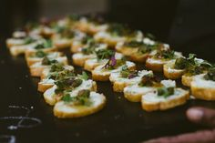 401 Rozendal Gallery  Bruschettas Sushi, Gallery, Ethnic Recipes, Food, Roof Rack, Essen, Meals, Yemek, Eten