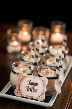 Pin for Later: You'll Be Creepily Captivated by This Addams Family Engagement Party Photo by Marc Edwards Photographs Engagement Party Themes, Family Engagement, Adams Family Halloween, The Addams Family, Family Theme, Dinner Themes, Halloween Party, Halloween Stuff, Happy Halloween