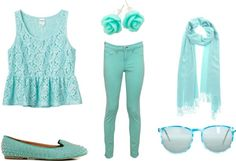 """""""winter"""" by gabriella-rose-butler on Polyvore"""