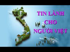 Tin lành cho người Việt Nam  Phần 1  Câu chuyện phúc âm