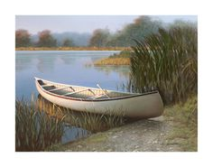 Lakes, Prints and Posters at Art.com