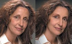 70 Beauty Retouching Photoshop Tips.