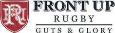 Front Up Rugby Hits 121% of Target Raising Equity on Crowdcube