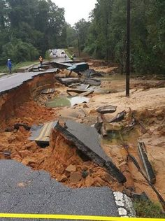 Columbia local news from in Columbia, South Carolina Flood Damage, Wild Weather, Local News, South Carolina, Columbia, Pictures, Roads, Photos, Colombia