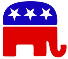 "Republican Slugfest - ""Last week's NY Times article highlighting Republican's continued efforts to mount legal challenges to the new healthcare law are embarrassing me as a Republican-leaning independent. For one, this ship has sailed. The opposition may have future victories in court but they'll be minor in comparison to the Supreme Court's decision to uphold the Act. The Affordable Care Act, for all its failings and incompetent rollout is the new norm – whether you like it (50% of…"