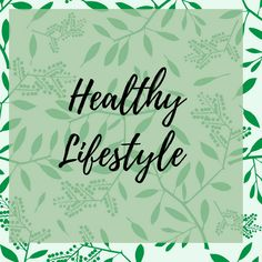 #healthylifestyle Vegan Snacks, Vegan Recipes, Athlete Nutrition, Dairy Free Breakfasts, Free Plants, Vegan Lifestyle, Recipe Of The Day, Going Vegan, Raw Vegan