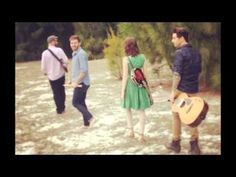 ▶ Twin Forks - Back To You - YouTube