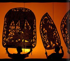 Angkor Wat Luxury Resort Photo Album and Hotel Images - Amansara - picture tour