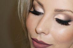 Blog Luciane Ferraes