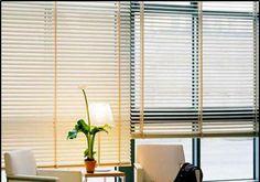 Mua rèm văn phòng chất lượng với 6 tiêu chí | mua rem van phong chat luong voi 6 tieu chi | Mẹo vặt | meo vat | [v] Việt Giải Trí