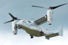 """""""V-22 Osprey"""" by Kristof Valgaerts, via 500px."""