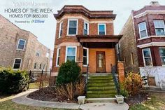 Homes of the Week: Here's what $650,000 will buy you nationwide.