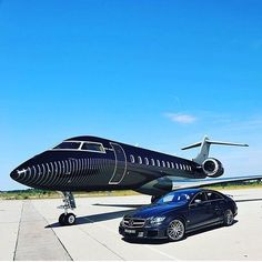 (Cred: thinkup luxury) Become A Millionaire, Billionaire Lifestyle, Suit Accessories, Bugatti Chiron, Rich Life, Sweet Cars, Private Jet, Toys For Boys, Luxury Lifestyle