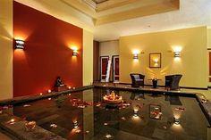 Sands Resort & Spa, Wolmar, Flic-en-Flac, Ilhas Maurícius