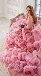 022f3c997e6a7c1 Фотосессия в красивых платьях Wedding Dresses 2014, Вечерние Платья,  Свадебные Наряды, Розовые Облака