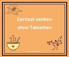 Cortisol, Stressbewältigung, Stress, Stressfrei leben, Stress Sprüche, Stress Ernährung, abnehmen, abnehmen Tipps