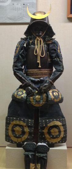 財団からのお知らせ/公益財団法人大垣市文化事業団