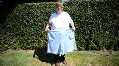 Roca Labs Gastric Bypass Alternative helped Sister Ann lose 65lbs! See her amazing video at: http://www.youtube.com/watch?v=QLQI5E1CHfE&feature=c4-overview-vl&list=PL98146E8FA5F7FD1F