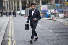 london-fashion-week-ss13-street-styles-18