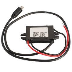 7daebda486c919a181bd18339db19579 car chargers electronics accessories dorman 924 680 high voltage fuse box dorman 924-680 high voltage fuse box at nearapp.co