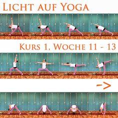 """Sequenz aus """"Licht auf Yoga"""" von BKS Iyengar #iyengaryoga #lichtaufyoga #lightonyoga #yogasequenz #yogasequence #yogapraxis #yogaüben #yogaathome #yogakraftwerk #nicitannert"""