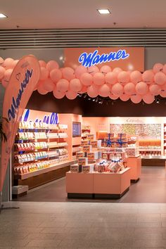 Hahn, Manners, Vienna, Austria, Shops, Old Town, Tents, Retail