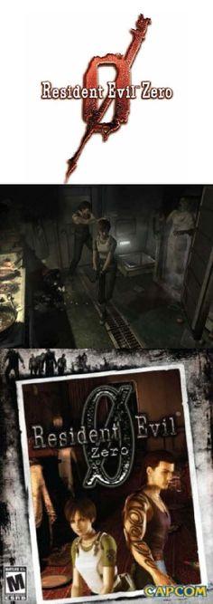 Rebecca Chambers, Playstation, Xbox, Resident Evil Game, Neo Geo, Sega Dreamcast, Classic Video Games, Retro Gamer, Mega Man