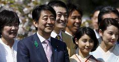 Le Japon en excédent commercial pour la première fois en trois ans