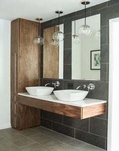65 Stunning Contemporary Bathroom Design Ideas To Inspire Your Next on bathroom secret smosh, bathroom cat, bathroom car, bathroom bloopers youtube, bathroom se,