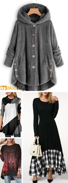 Swans Style is the top online fashion store for women. Shop sexy club dresses, jeans, shoes, bodysuits, skirts and more. Fall Outfits, Cute Outfits, Fashion Outfits, Womens Fashion, Clothing Sites, Sewing Clothes, Fashion Online, What To Wear, Style Me