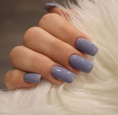 Fashion designers square Nails, ballerina Nails, cute Nails, Nails 2019 tendencia, N. Simple Acrylic Nails, Summer Acrylic Nails, Best Acrylic Nails, Acrylic Nail Designs, Simple Nails, Short Square Acrylic Nails, Square Gel Nails, Acrylic Art, Short Square Nails