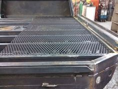 Photo: Uploaded from the Photobucket Android App. This Photo was uploaded by himarker Truck Flatbeds, Truck Mods, Custom Truck Beds, Custom Trucks, Flatbeds For Pickups, Flatbed Truck Beds, Ute Trays, Flat Bed, Truck Accessories