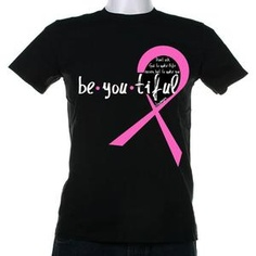 """Breast Cancer Shirt  """"Don't ask God to make life easier but to make you stronger"""""""