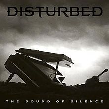 Disturbed - The Sound of Silence.jpg