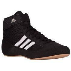 17 migliori adidas immagini su pinterest wrestling scarpe adidas e boxe