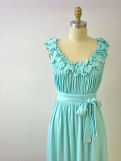 Womens Clothes from http://findanswerhere.com/womensfashion