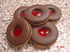 Blankenhagener, ein leckeres Rezept aus der Kategorie Kekse & Plätzchen. Bewertungen: 2. Durchschnitt: Ø 3,8.