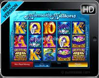 Online Casino Games, Best Online Casino, Ipad Software, Popular Hobbies, Play Casino, Mobile Casino, Slot Online, Slot Machine, Arcade Games