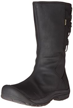 0b9a013f82397d Keen Women s Winthrop II WP Boots    Find out more details by clicking the  image   Boots Shoes
