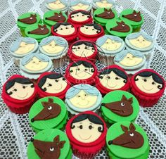 mini-cupcakes-chapeuzinho-vermelho
