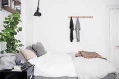 282 best Schlafzimmer images on Pinterest
