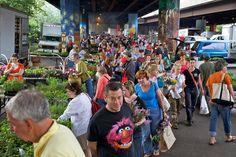 Google Image Result for http://blogs.citypaper.com/wp-content/uploads/2011/01/farmers-market1.jpg