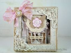 purple peanut's crafty blog: Shabby Patterns